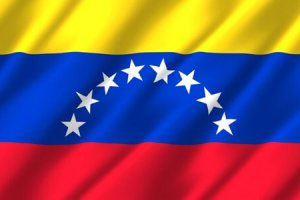 Slander and threats against the communist party of Venezuela are unacceptable
