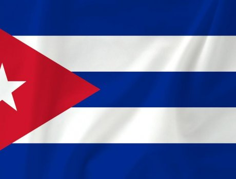 CPA Statement on US inclusion of Cuba on its terror list