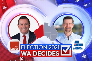 WA election a double-edged sword for workers