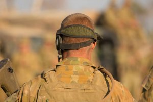 Parliament calls for Royal Commission into Veteran Suicides