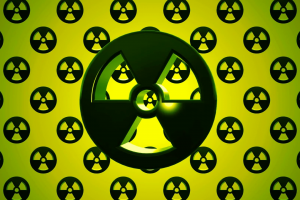 Small nuclear reactors still have huge nuclear problems