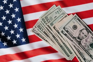 American democracy is dominated by money