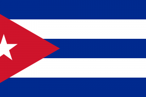 CPA statement in solidarity with socialist Cuba