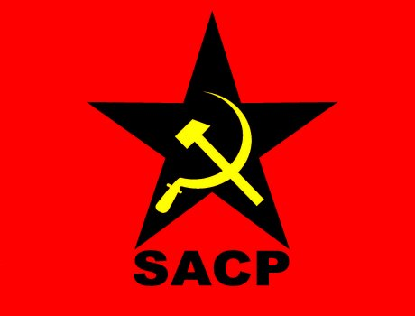 CPA fraternal greeting to the SACP Centenary