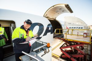 Federal Court favours Transport Workers' Union ground crew against Qantas
