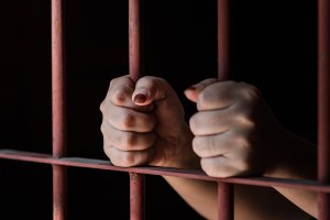 Reform draconian Victorian bail laws!