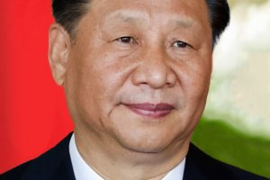 China's common prosperity – the next step in the building of socialism