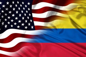 Maduro warns of plot to destroy dialogue from Colombia and US