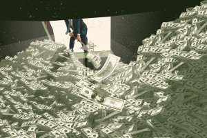 """Leaked """"Pandora Papers"""" expose how billionaires and corrupt leaders hide wealth"""
